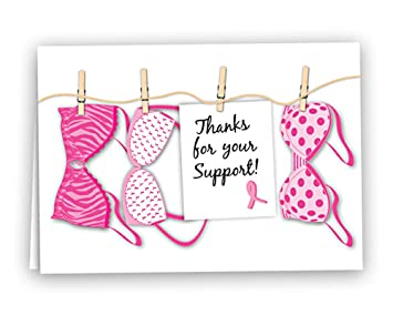 office thank you cards