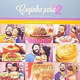 capa de Cozinha para 2: Receitas sem fogão, sem complicação