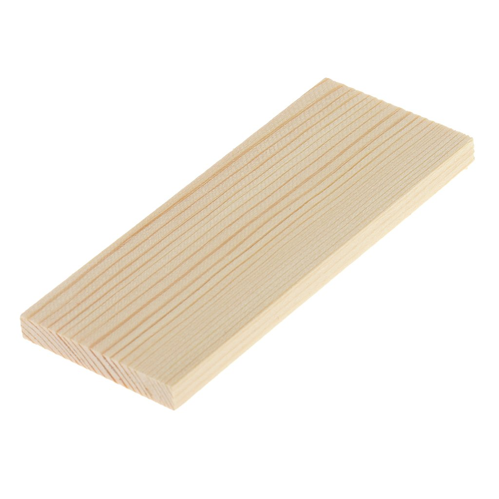 80x30 cm 18mm Plywood Sheets Cut to Size up to 200 cm Length multiplex Board cuttings