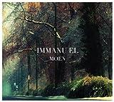 Moen By Immanu El (2009-11-13)