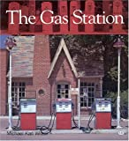 The Gas Station (Special Edition)