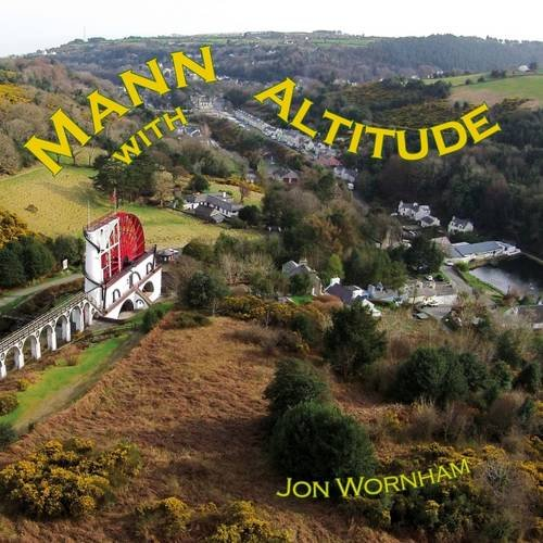 Mann with Altitude