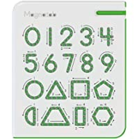 Magnatab 10606 Numbers & Shapes