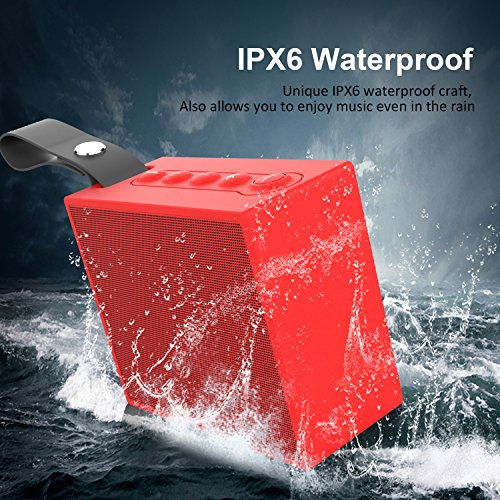 elecder-waterproof-portable-outdoor-shower-bluetooth-42-speakers-wireless-with-5w-10-hours-rechargea