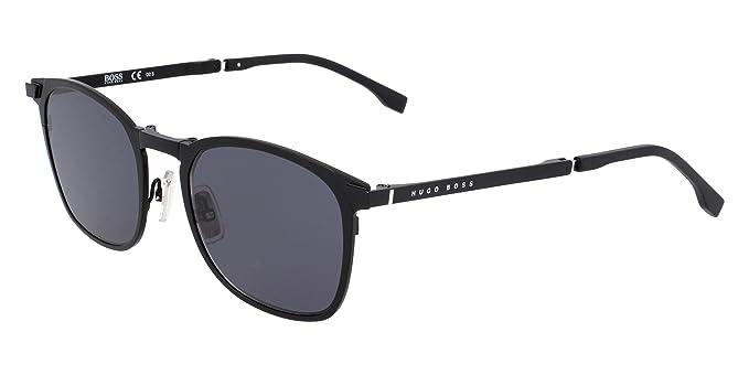 Hugo Boss Sonnenbrillen BOSS N9P/2K 0m7MgSY