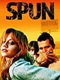 DVD : Spun