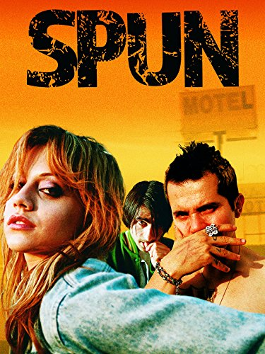 Spun ()
