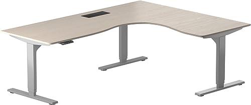 Editors' Choice: Corner Standing Desk 59″x59″