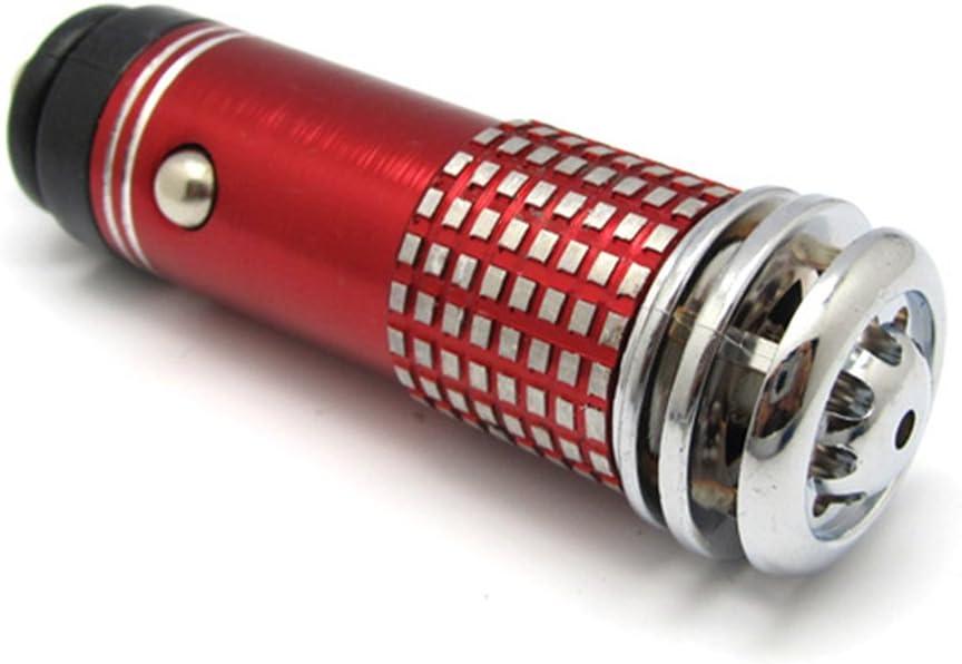 Amazon.es: vap26 ambientador de Aire 3 del ionizador del ...