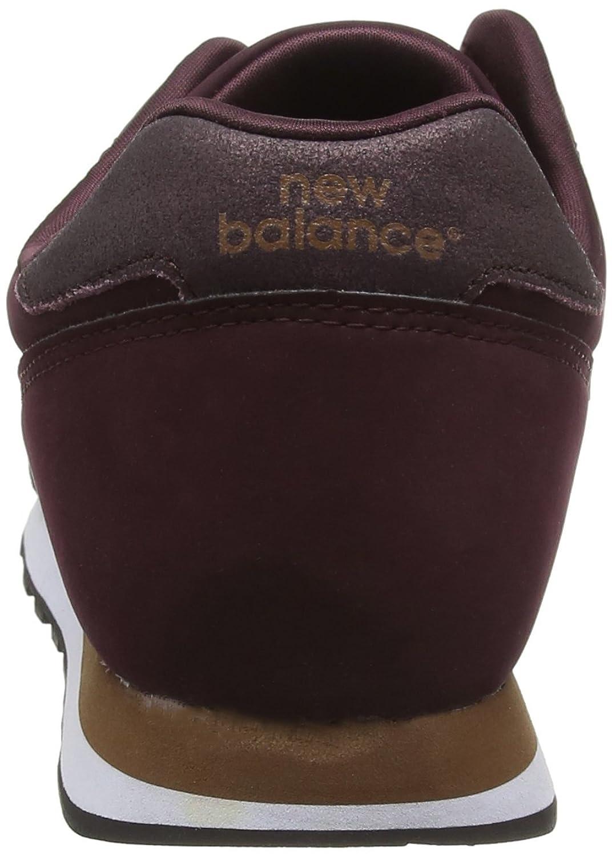 New Balance Damen Wl373pg 373 Laufschuhe