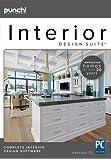 Punch! Interior Design Suite v19