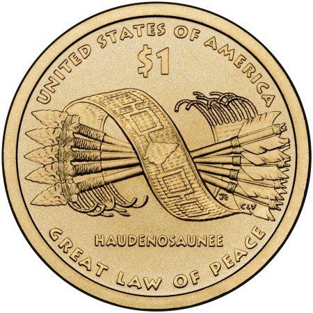2010-p-sacagawea-great-tree-of-peace-dollar