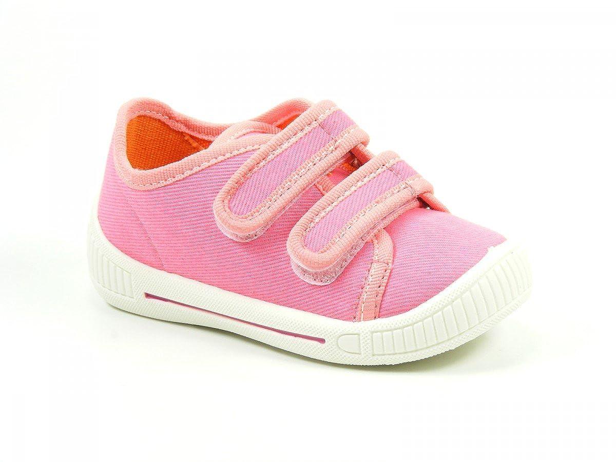 e424a3d611bf9 Superfit Baby Schuhe Kinder Hausschuhe Bully Weite Mittel III 2-00245   Amazon.de  Schuhe   Handtaschen