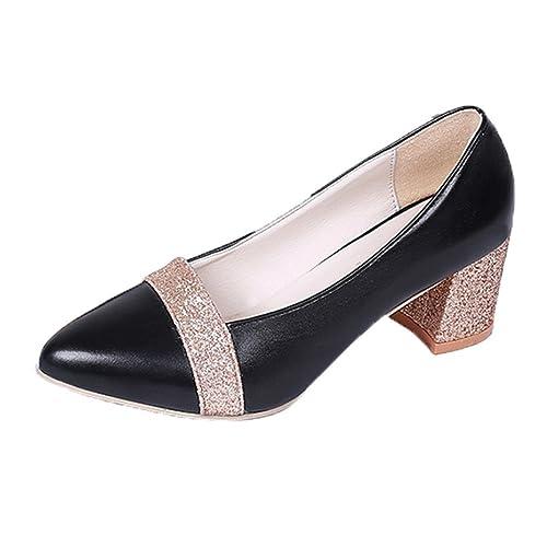 High Heel Shoes 056b622824a5