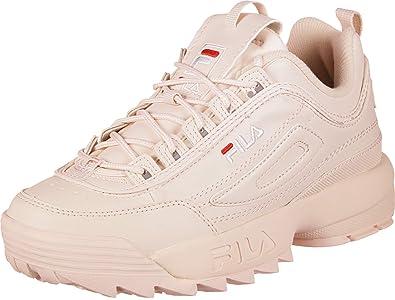Fila Disruptor Low Sneaker Low: Amazon.de: Schuhe & Handtaschen