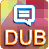 Chat for Dubsmash