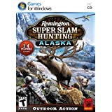 Remington Super Slam Hunting: Alaska - PC