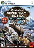 Remington Super Slam Hunting: Alaska - PC