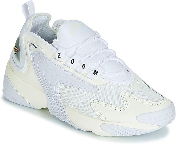 scarpe nike donne prezzi