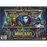World of Warcraft Battle Chest - (Obsolete)