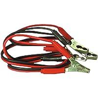 Sakura BC120A Cables de Arranque, 120 Amp 2