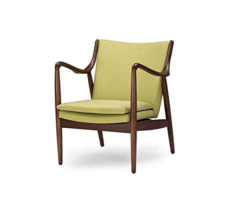 Remarkable Amazon Com Home Interiors Shakespeare Mid Century Modern Squirreltailoven Fun Painted Chair Ideas Images Squirreltailovenorg