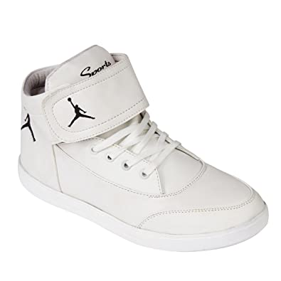 jordan shoes canvas