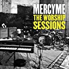 MercyMe: The Worship Sessions