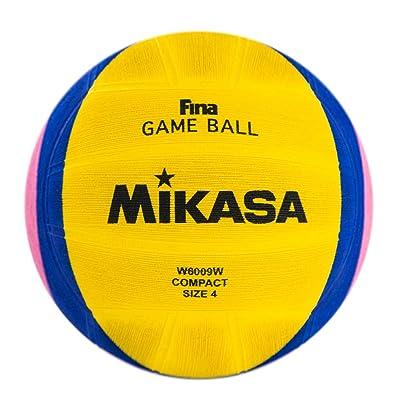 Mikasa Championship Game Ball: Sports & Outdoors