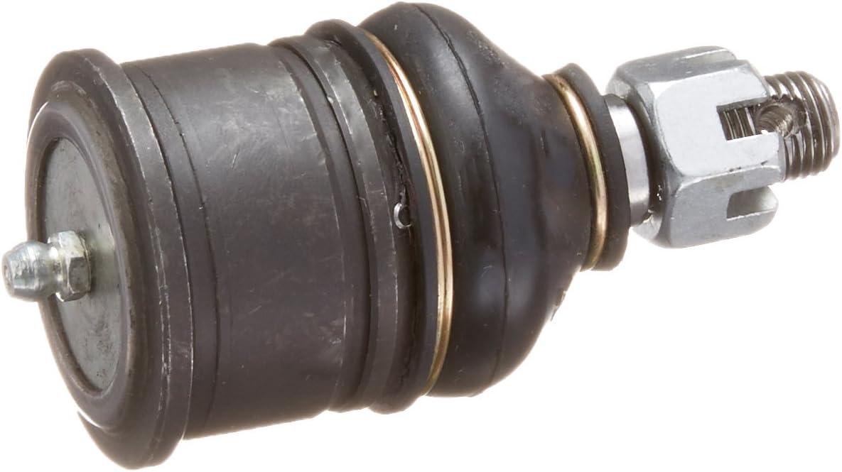 Mevotech GK9385 Ball Joint