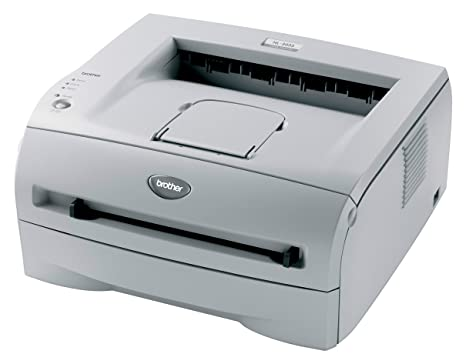 Brother HL-2035 2400 x 600DPI A4 - Impresora láser (Laser ...