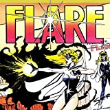 Flare (Issues) (5 Book Series)