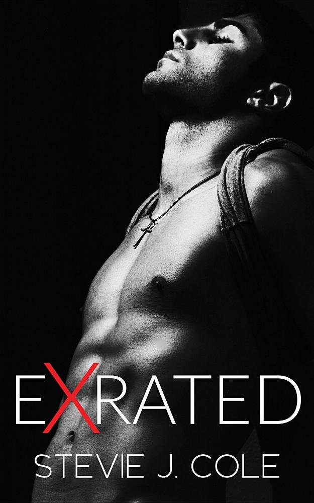 Exrated: Amazon.es: Cole, Stevie J: Libros en idiomas extranjeros