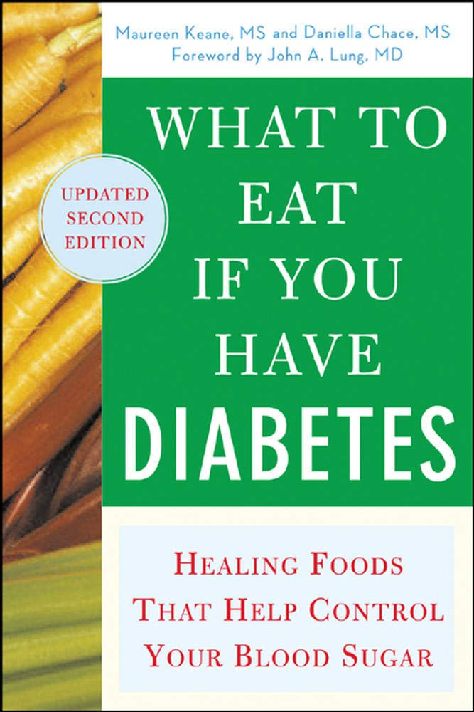 Top 10 Best better homes and gardens diabetics what to eat Reviews