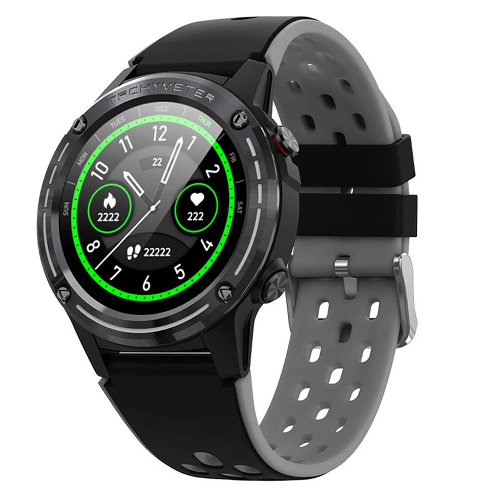 newest-anmino-gandley-smart-watch-gps-barometeraltimetercompassfull-hd-touchscreenall-day-heart-rate-and-activity-fitness-trackerpedometercalorie-countersleep-trackerbluetooth-smar