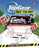 Top Gear Dot-to-Dot: The best (dot-to-dot) book in the world!