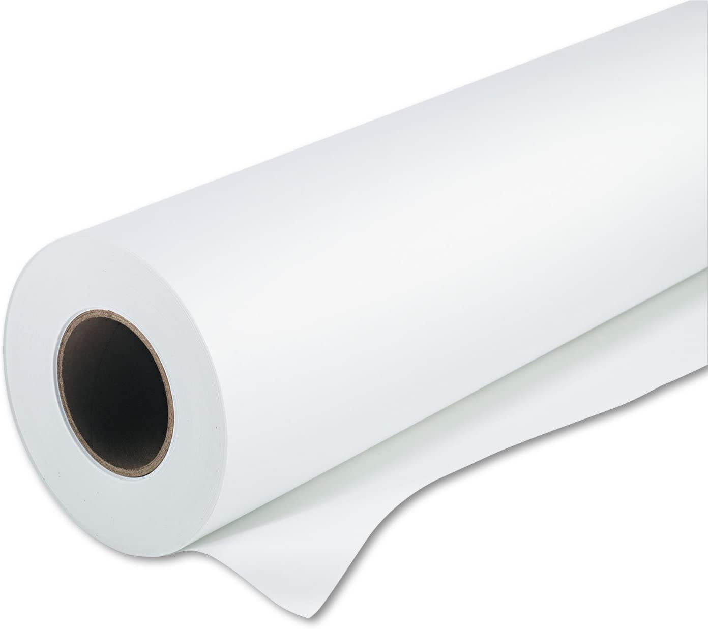 "HP Super-Heavyweight Plus Matte Paper 24"" X 100 Ft"