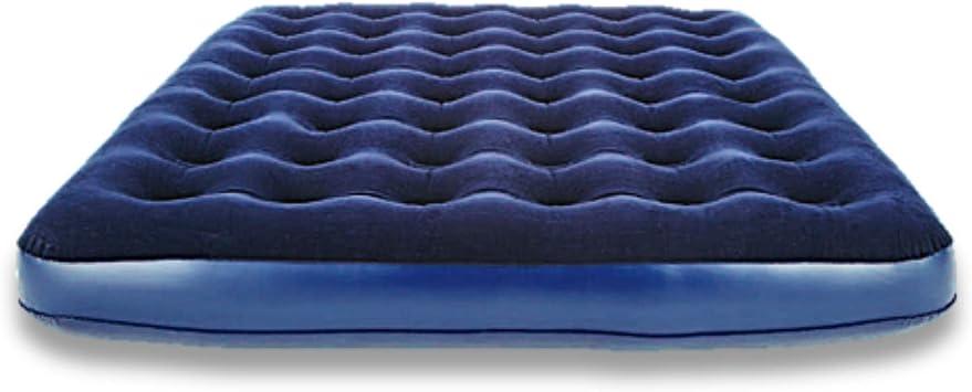 Amazon.com: Colchones de aire de salida | Colchón hinchable ...