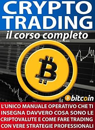 crypto mercato toro