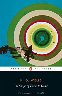 A short history of the world penguin classics ebook h g wells the shape of things to come the ultimate revolution penguin classics fandeluxe Images