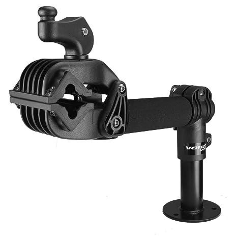 Venzo bicicleta de banco para reparación accesorio de soporte ...