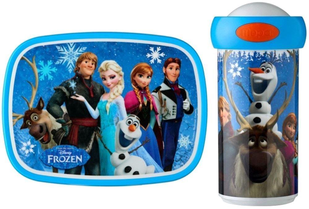 sportschoenen winkel beroemd merk Rosti Mepal Kids Childs Lunch Box and Drinks Bottle ...