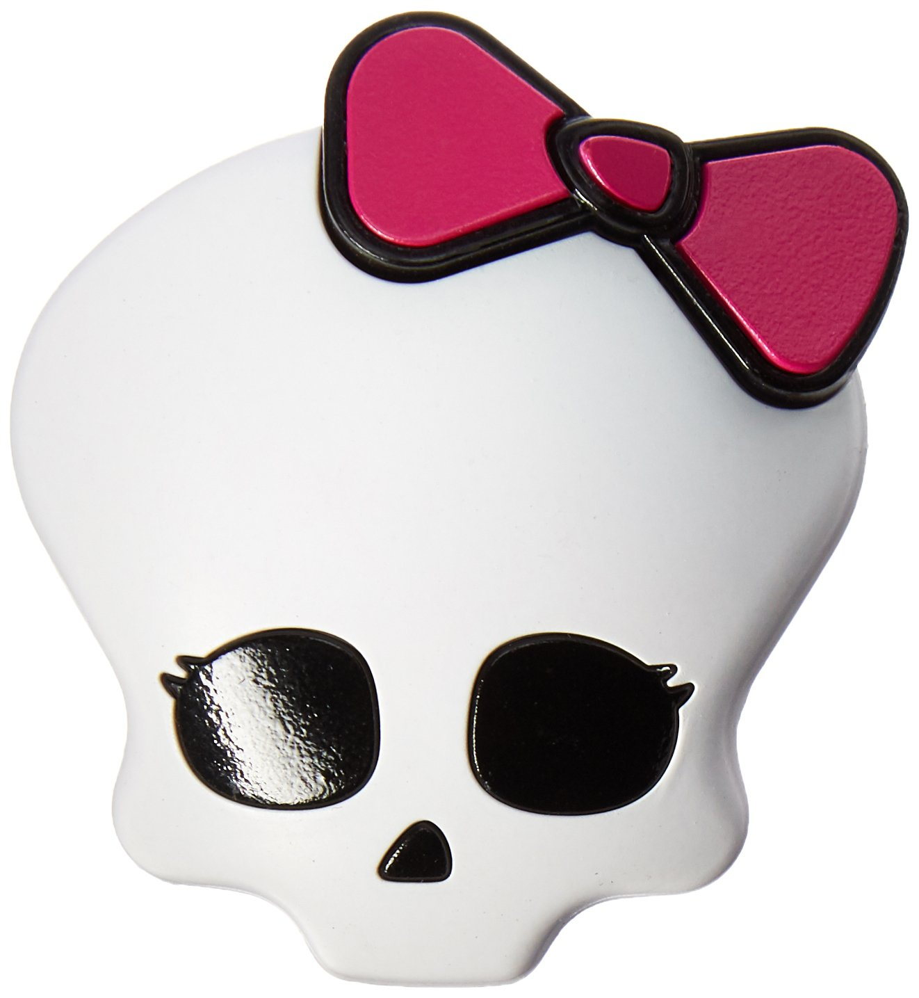Monster High 8GB Digital MP3 Player - Style and Color May Vary