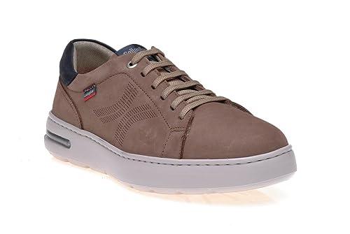 14100 Zapatillas Hombre Callaghan Hombre: Amazon.es: Zapatos y complementos