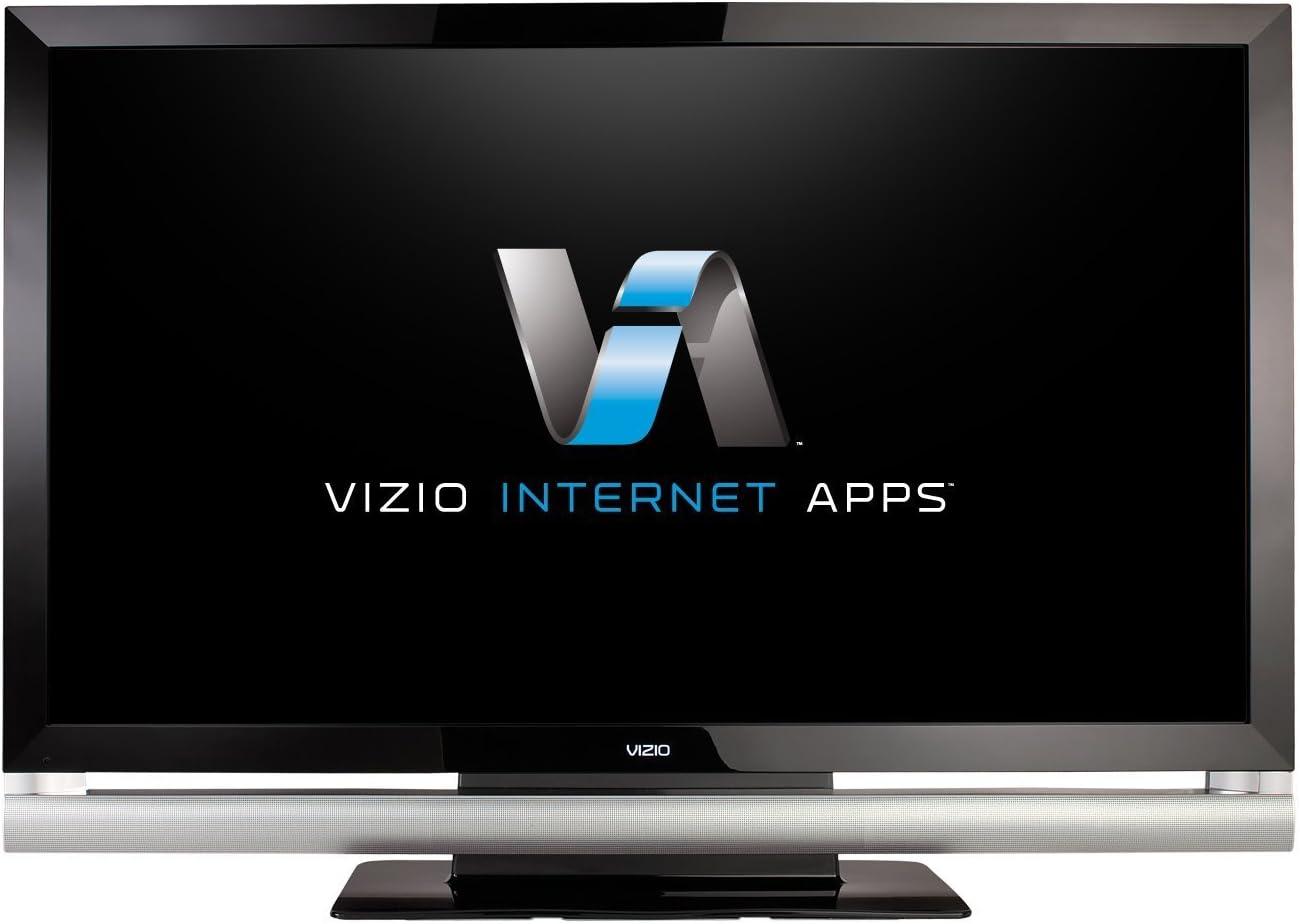 VIZIO VF552XVT 55