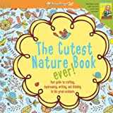 The Cutest Nature Book Ever! (American Girl)