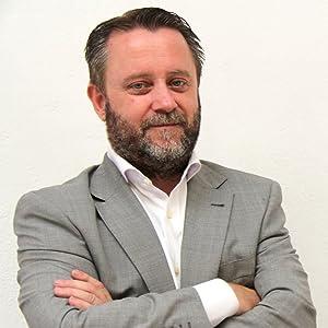 Vicente Raga