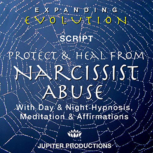 Pdf Parenting Protect & Heal From Narcissist Abuse With Day & Night Hypnosis, Meditation & Affirmations - Expanding Evolution