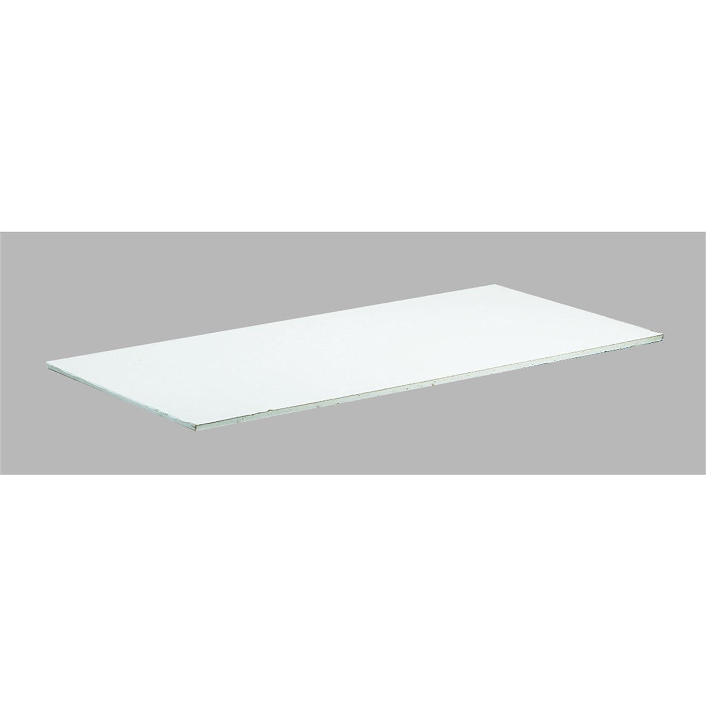Amazon Usg Sheetrocktm Ceiling Panels Gypsum Panel White 48