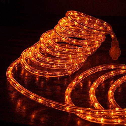Venue Led Lighting in US - 5